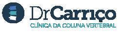 Dr. Carriço | Médico de Coluna