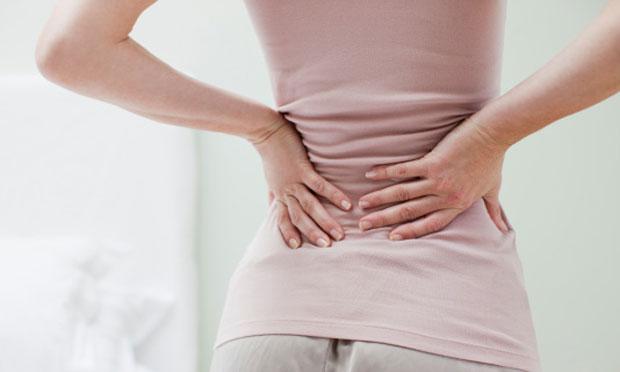 dor-costas-postura-melhora-dia-dia-wh
