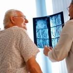 Dor lombar e os tratamentos modernos