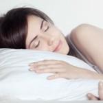Moderna técnica para hérnia de disco cervical