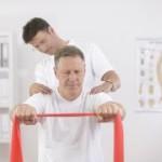 Existem medicações para lesão medular?