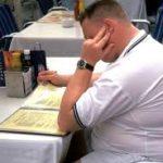 Obesidade e complicação nas cirurgias
